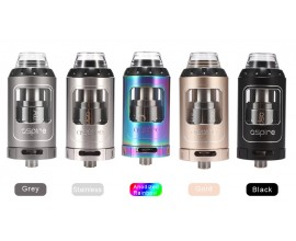 Aspire | Athos Sub-Ohm Tank | 2ml TPD Edition