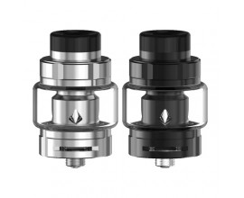 Aspire | Odan EVO Sub-Ohm Tank | 2ml | 25mm