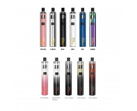 Aspire | PockeX All-In-One Starter Kit | 1500mAh | 2ml | **NEW ANNIVERSARY COLOURS**