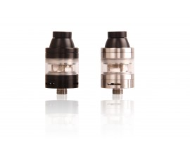 Innokin | Axiom M-21 Tank | 22mm | 2ml