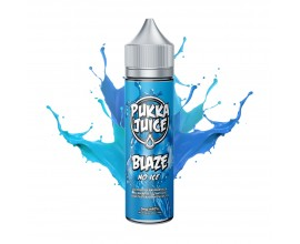 "Pukka Juice | Blaze ""No Ice"" 