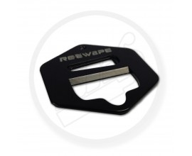 Reewape - Shortfill E-Liquid Bottle Opener - 1 x Single