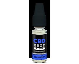 CBDEaze - 200mg CBD - Blueberry