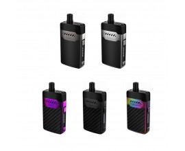 Hellvape | GRIMM 2ml Pod Kit | 1200mAh