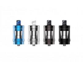 Innokin | Zenith Pro 2ml MTL / RDL Tank | 24mm