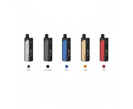 SMOK | RPM Lite 2ml Pod Kit | 1250mAh