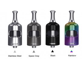 Aspire | Nautilus 2S Tank | 2ml TPD Edition