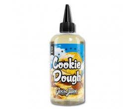 Retro Joe's E-Liquids | Cookie Dough | 200ml Shortfill | 0mg