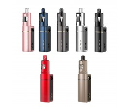 Innokin | Coolfire Z50 50W Kit | 2100mAh | 2ml Zlide Tank | **NEW COLOURS COMING SOON**