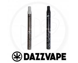 Dazzvape | Dry Herb Vaporiser Kit