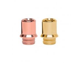 Innokin | Zenith Pro Metallic Drip Tips | 510 | 1 x Single