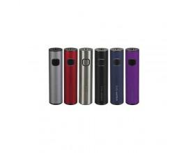 Innokin | Endura T20-S Battery Mod | 1500mAh