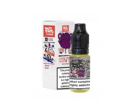 FAR Traditional 50/50 Range by Element E-Liquids | Grape Vape | 10ml Single | Various Nicotine Strengths