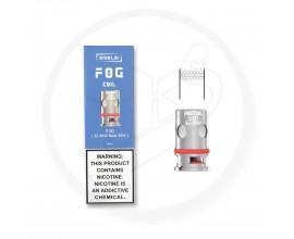 Sigelei   Fog Pod Coils   0.3 Ohm Mesh   Pack of 5