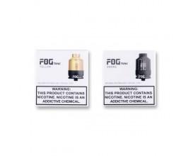 Sigelei | FOG Pod Tank | 2ml