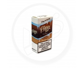 Frappe Nic Salts | White Chocolate Mocha | 10ml Single | 20mg Nicotine Salt