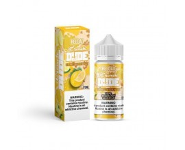 Vape Breakfast Classics | French Dude Reload | 100ml Shortfill | 0mg