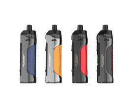 Wotofo | Manik 80W Pod Mod Kit | Single 18650 | 2ml