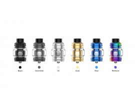 Geek Vape | Z Max Sub-Ohm Tank | 2ml | 32mm | **COMING SOON**