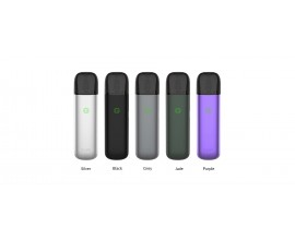 Innokin | GLIM 1.8ml Pod Kit | 500mAh