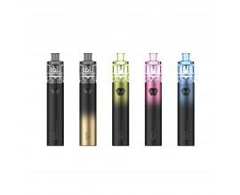 Innokin | GO-Max / GoMax Tube Vape Pen Kit | 3000mAh | 2ml Multi-Use Disposable PCTG Sub-Ohm Tank