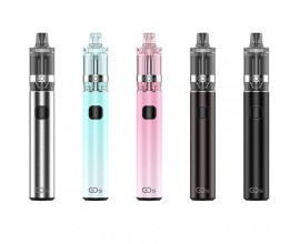 Innokin | GOs Pen Kit | 1500mAh | Disposable 2ml GOs PCTG Tank