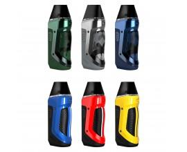 Geek Vape | Aegis Nano Pod Kit | 30W | 800mAh | 2ml Magnetic Pod