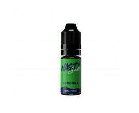 Nasty Salts | Hippie Trail | 10ml Single | 10mg / 20mg Nicotine Salts