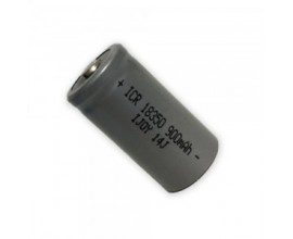 IJOY 14J - 900Mah 18350 Battery (Grey)