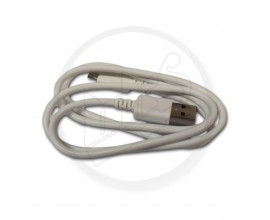 Innokin | Spare Micro USB Cable | 1 x Single