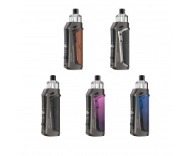 Innokin | Sensis Pod Kit | 40W | 3000mAh | 2ml Glass Pod