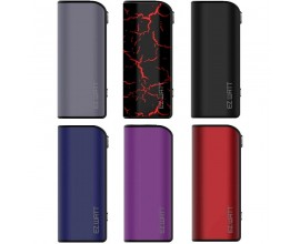 Innokin | EZ.WATT 35W Battery Mod | 1500mAh