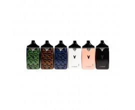 Innokin - Z-Biip Refillable Pod Kit