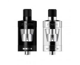 Innokin | Zenith D22 MTL Tank | 22mm | 2ml