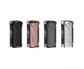 Innokin | Kroma-R 80W Box Mod | Single 18650