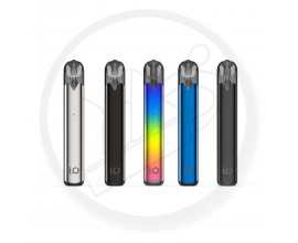 Innokin  - I.O Pod Kit 310mAh **COMING SOON**