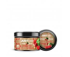 Just CBD | CBD Infused Flavoured Herbal Shisha - Zero Tobacco | WATERMELON