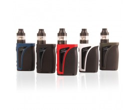 Innokin | Kroma-A 75W Kit | 2000mAh | 2ml Axiom M21 Tank