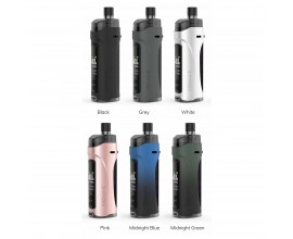Innokin | Kroma-Z 40W Pod Mod Kit | 3000mAh | 2ml **EXCLUSIVE VAPRIL OFFER - SEE PRODUCT DETAILS**