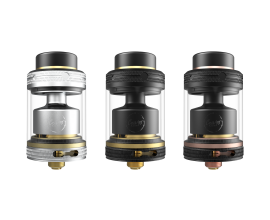 Coil Art - MAGE RTA V2 2ml