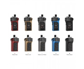 SMOK | Mag Pod 40W Kit | 2ml | 1300mAh