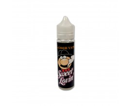 One Hit Wonder Mr. Good Vape | Sweet Lovin' | 50ml Shortfill | 0mg