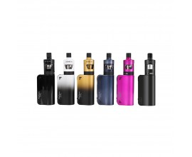 Innokin | Cool Fire Mini Zenith D22 40W Kit | 1300mAh | 2ml Zenith D22 Tank