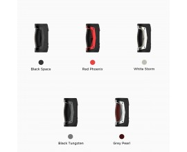 Geek Vape | Aegis Max Box Mod | 100W | Single 18650 / 21700