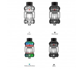 Freemax | M Pro 2 Metal Edition Sub-Ohm Mesh Tank | 2ml | 25mm