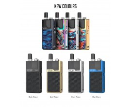 "Lost Vape - Orion Q ""Quest"" Pod Kit"