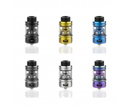 Wotofo | nexMesh Pro Sub-Ohm Tank | 2ml | 24mm | **COMING SOON**