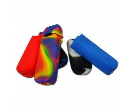 SMOK Nord Style Silicone Cover - Mixed Colours