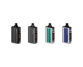 Geek Vape | Obelisk 60 Pod Kit | 60W | 2200mAh | 2ml