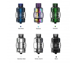 Aspire | Odan Mini Sub-Ohm Tank | 2ml TPD Edition